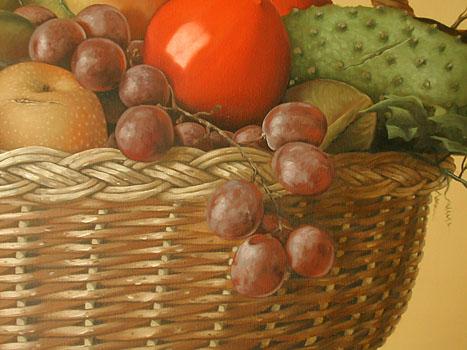 detalle 1 frutas