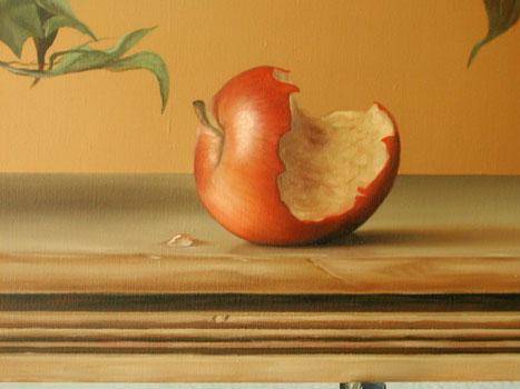 detalle 2 frutas