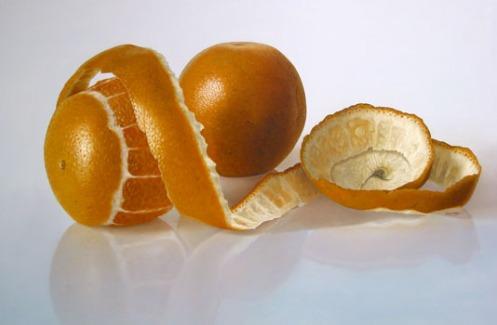 espiral citrico I
