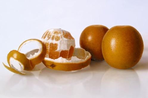 espiral citrico II