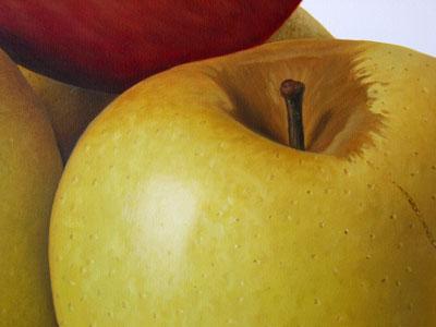 detalle manzanas 1