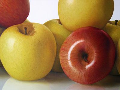 detalle manzanas 2