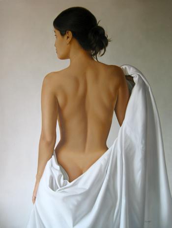 espalda 190 x 145
