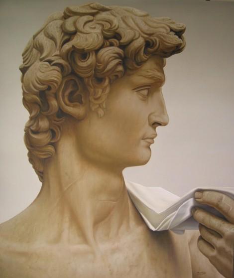 mi-david-190-x-160-cm