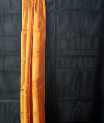 Negro (190x160)