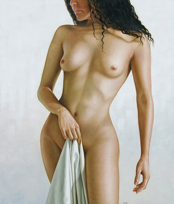 Beatriz I (190x160)