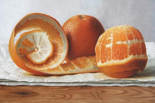 espiral citrico 160 x 220 cm