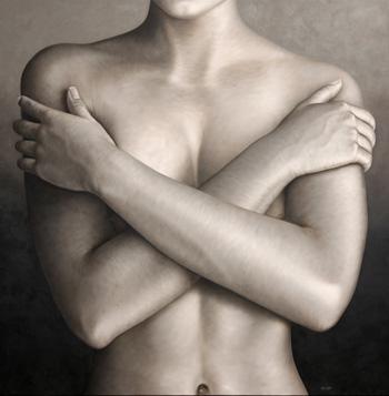 Torso (180x180)