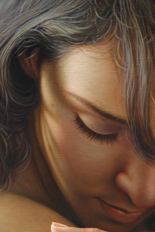 contemplacion 140 x 180 detalle 03