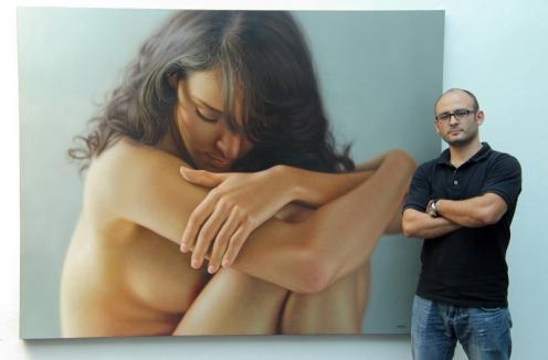 contemplacion 140 x 180 pintor 04