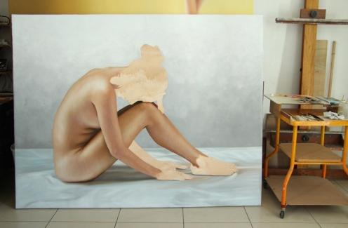 Ad Quadratum 140 x 180 pintor 02