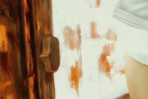 la ventana del alma 180 x 140 detalle 03