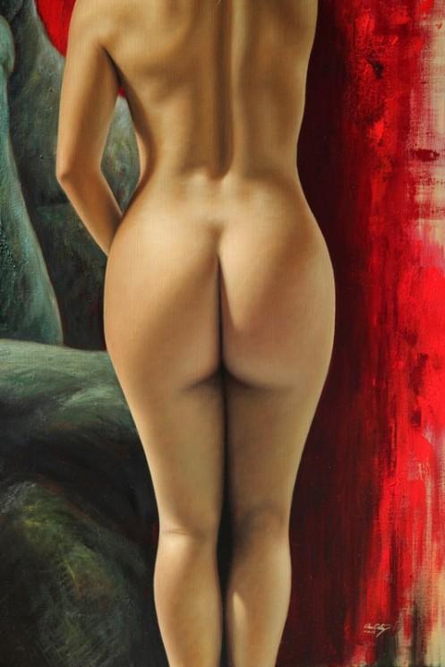 Dante 180 x 140 detalle 02