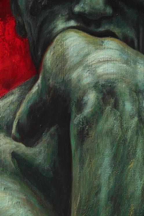 Dante 180 x 140 detalle 03