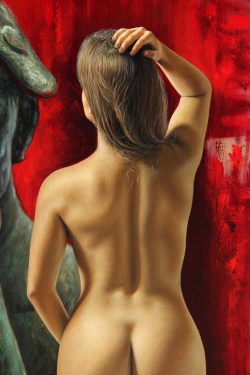Dante 180 x 140 detalle 04