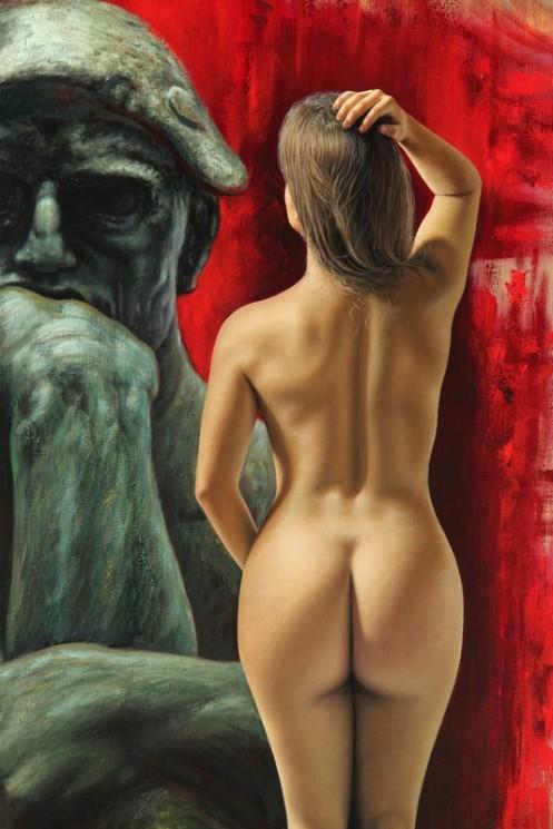 Dante 180 x 140 detalle 07