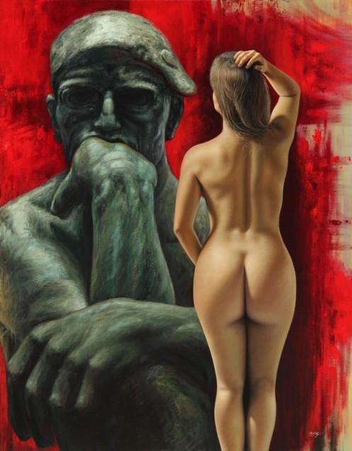 Dante 180 x 140
