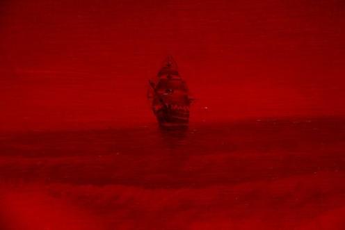 el navio 140 x 180 detalle 06