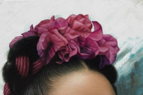 frida-kahlo-100-x-80-detalle-01
