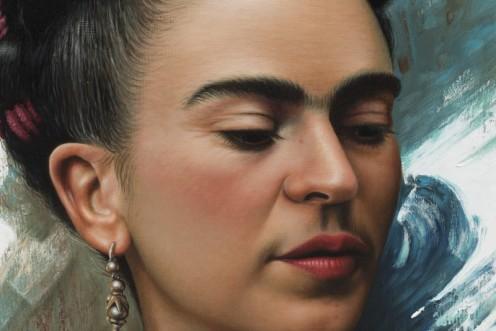 frida-kahlo-100-x-80-detalle-02