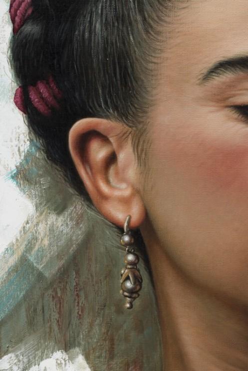 frida-kahlo-100-x-80-detalle-03