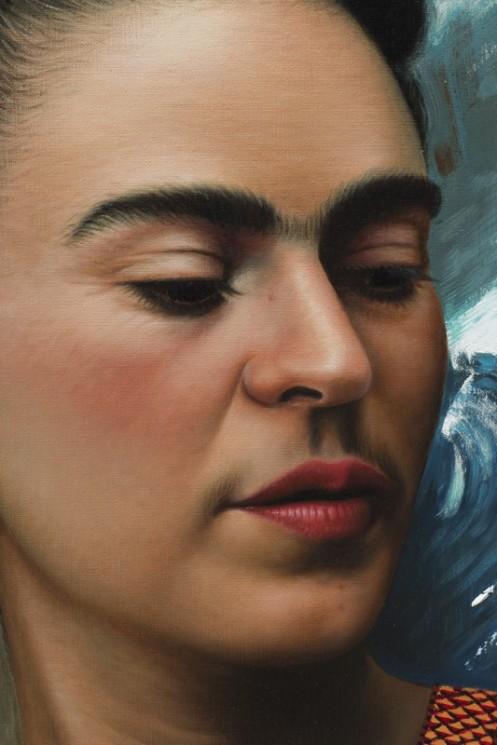 frida-kahlo-100-x-80-detalle-04
