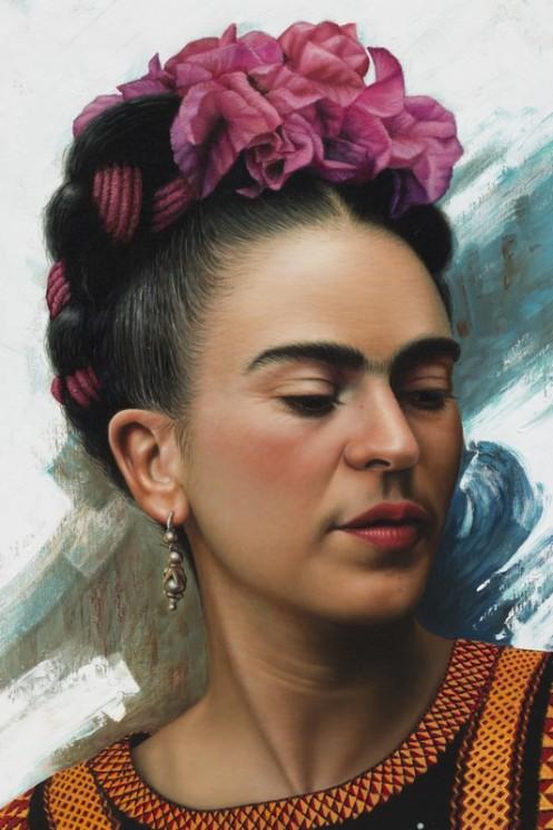 frida-kahlo-100-x-80-detalle-05