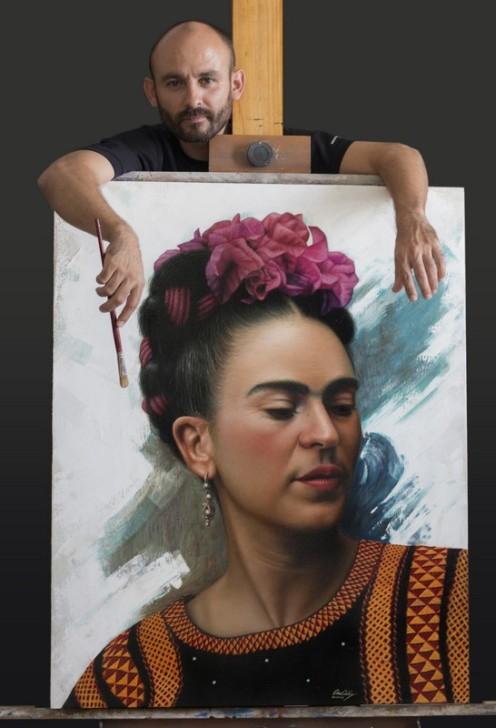 frida-kahlo-100-x-80-pintor-01