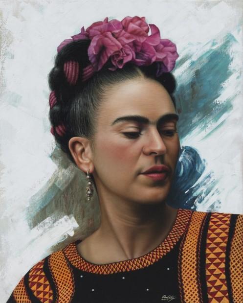 frida-kahlo-100-x-80