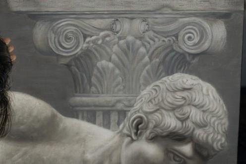 grecia-140-x180-detalle-08
