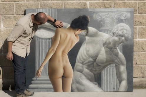 grecia-140-x180-pintor-01