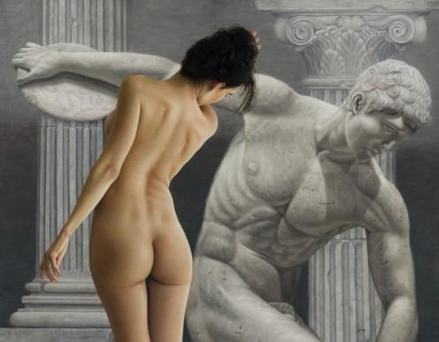 grecia-140-x180