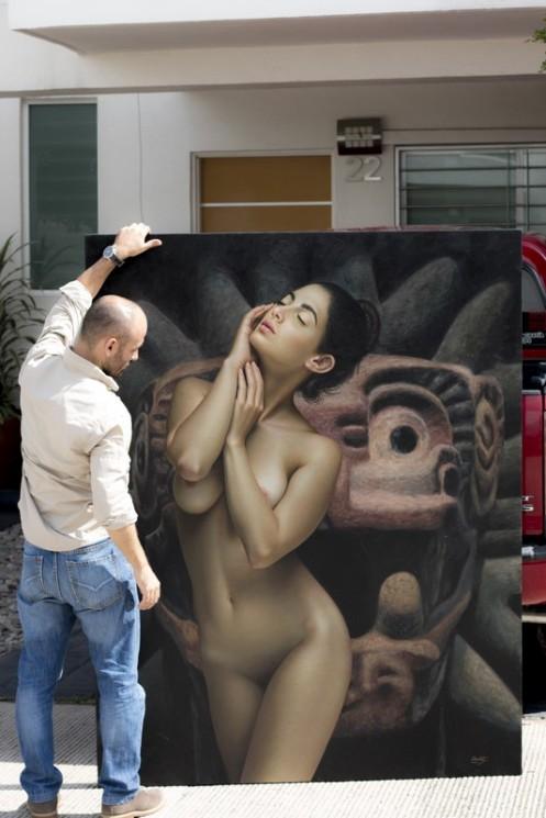 mexico-180-x-140-pintor-01