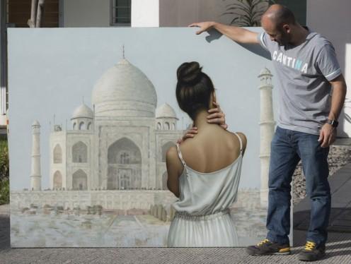 india-140-x-180-pintor-01