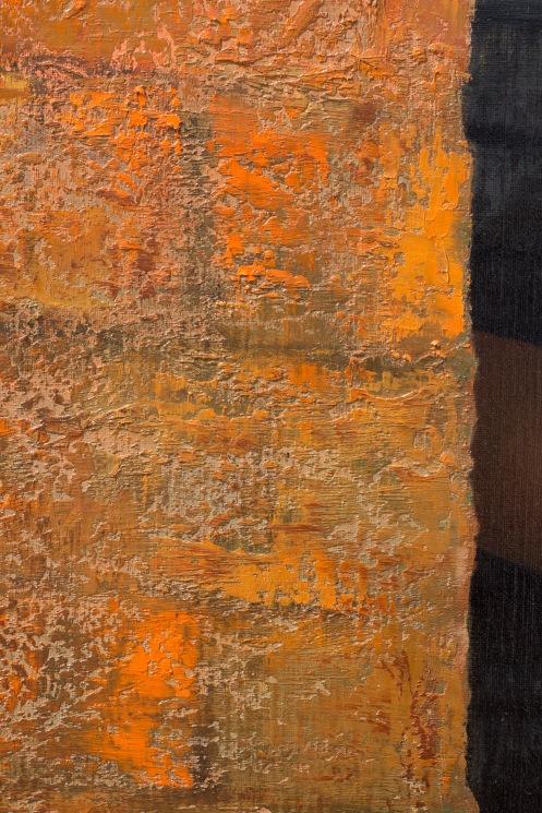 Hoyuelos de Venus 140 x 180 detalle 06