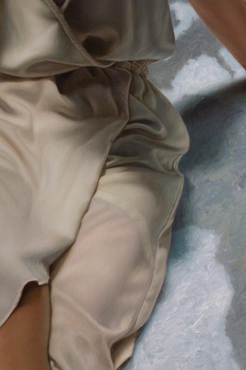Mundi 140 x 100 detalle 06