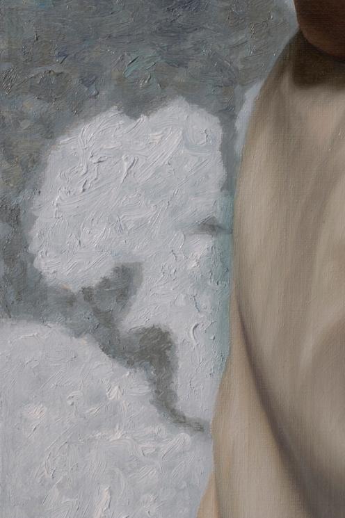 Mundi 140 x 100 detalle 08