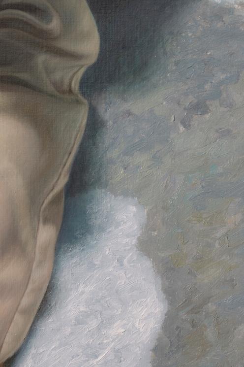 Mundi 140 x 100 detalle 09