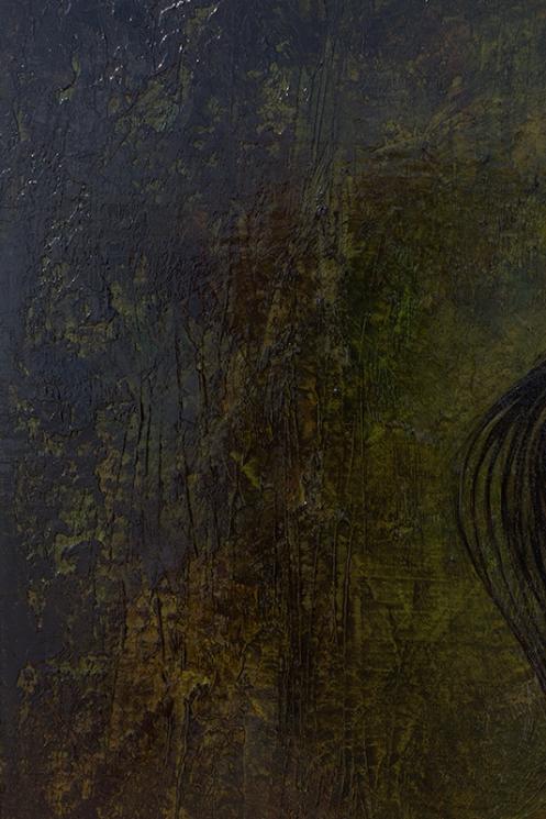 verde olivo 70 x 50 detalle 04